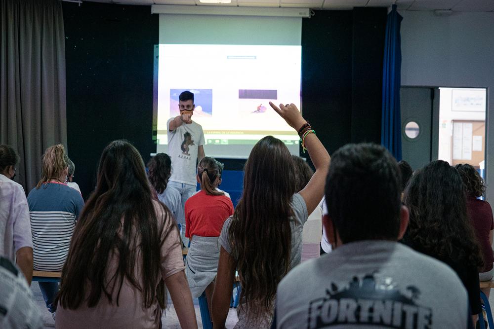 Cyberbullying-Bahia-Sur-30