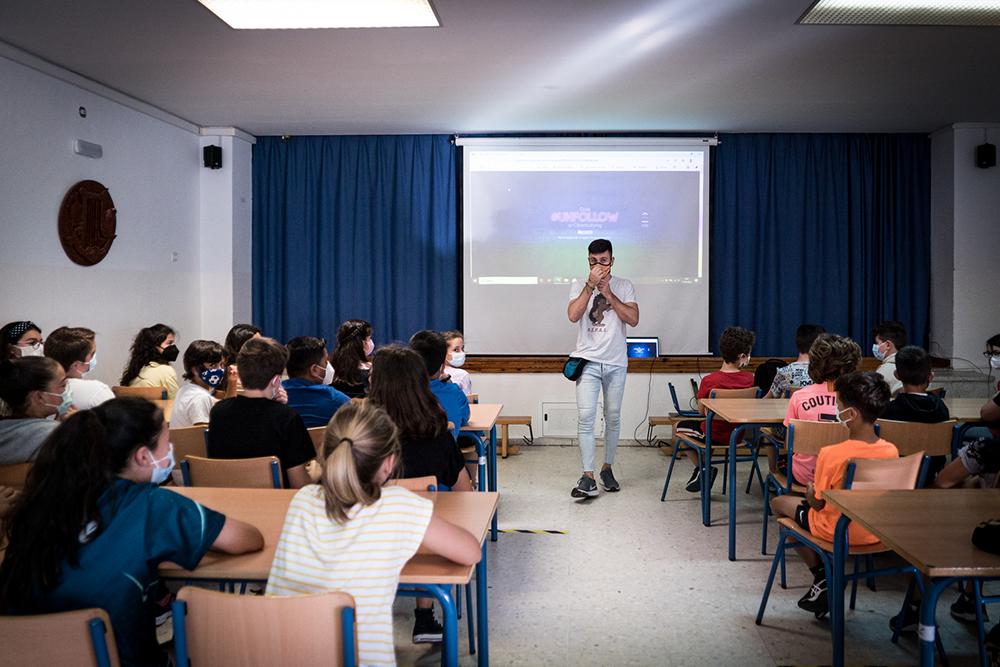 Cyberbullying-Bahia-Sur-colegio-2-1