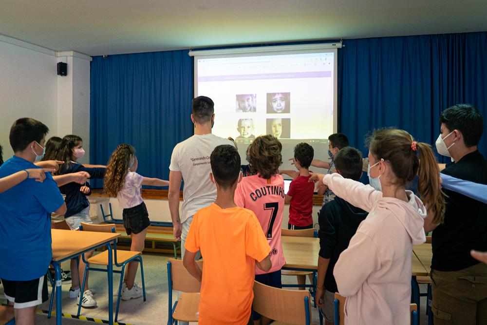 Cyberbullying-Bahia-Sur-colegio-2-15